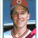 1988 Topps 282 Pat Perry