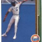 1989 Upper Deck 135 Gerald Young