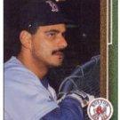 1989 Upper Deck 40 Ed Romero