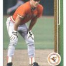1989 Upper Deck 408 Brady Anderson RC