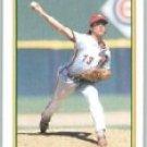 1990 Bowman 146 Roger McDowell