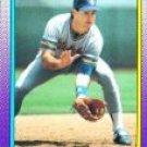 1990 Topps 360 Paul Molitor