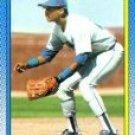 1990 Topps 373 Alvin Davis