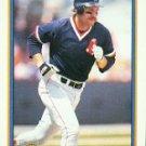1991 Bowman 129 Wade Boggs