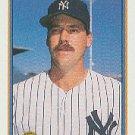 1991 Bowman 157 Greg Cadaret