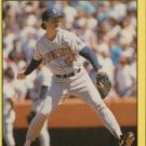 1991 Fleer 607 Tim Drummond