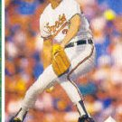 1991 Upper Deck 510 Mark Williamson