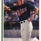 1991 Upper Deck 736 Jack Morris