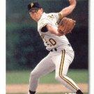 1992 Upper Deck 229 Terry Pendleton