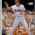 1992 Upper Deck 269 Dick Schofield