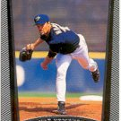 1999 Upper Deck 110 Mike Hampton