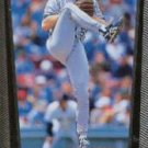 1999 Upper Deck 117 Glendon Rusch