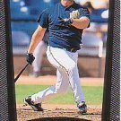1999 Upper Deck 129 Jeromy Burnitz