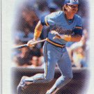 1986 Topps 426 Charlie Moore TL