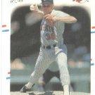 1988 Fleer 18 Joe Niekro