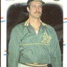 1988 Fleer 288 Gene Nelson