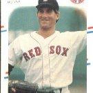 1988 Fleer 364 Joe Sambito