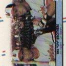 1988 Fleer 640 Billy Ripken/Cal Ripken