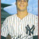 1989 Bowman #168 Lance McCullers