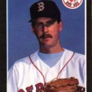 1989 Donruss 539 Tom Bolton DP