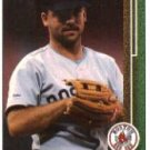 1989 Upper Deck 524 Kevin Romine