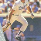 1990 Leaf 173 Kirk Gibson