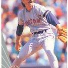 1990 Leaf 368 Jerry Reed