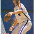 1990 Leaf 4 Mike Scott