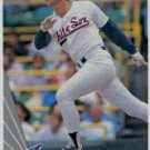 1990 Leaf 405 Ron Kittle