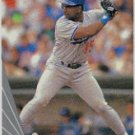 1990 Leaf 411 Chris Gwynn