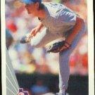 1990 Leaf 495 Brad Arnsberg