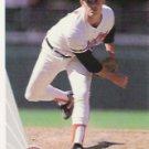 1990 Leaf 7 Gregg Olson