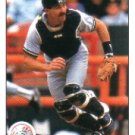 1990 Upper Deck 152 Don Slaught