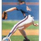 1990 Upper Deck 224 David Cone