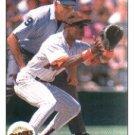1990 Upper Deck 303 Bip Roberts