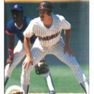 1990 Upper Deck 308 Ed Whitson