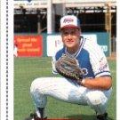 1991 Classic/Best 159 Derek Parks