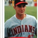 1991 Classic/Best 297 Curtis Leskanic