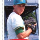 1991 Classic/Best 375 Charlie Rogers