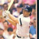1991 Score 827 Danny Heep