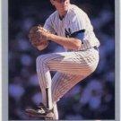 1992 Leaf 189 John Habyan