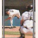 1992 Topps 18 Greg Cadaret