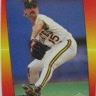1992 Triple Play 106 Doug Drabek
