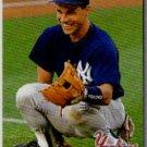 1992 Upper Deck 117 Jim Leyritz