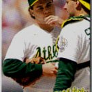 1992 Upper Deck 530 Joe Klink