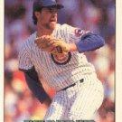 1992 Donruss #642 Rick Sutcliffe