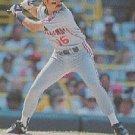 1991 Ultra #112 Felix Fermin