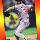 1992 Triple Play #65 Rick Aguilera