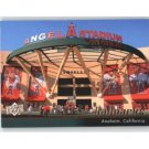 2010 Upper Deck #554 Los Angeles Angels BP