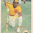 1984 Fleer #296 Bobby Brown